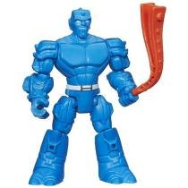 Marvel Super Hero Mashers - A-Bomb - Hasbro