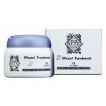 Máscara Hidratante Monoi Treatment 300 ml - N.P.P.E