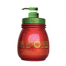 Máscara Lycopene Hair Treatment 300 ml