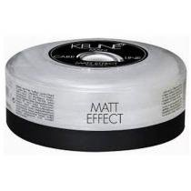 Matt Edect 30ml - Keune