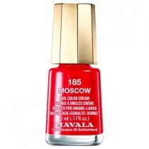 Mavala Mini Color 5ml - Esmalte Cremoso - Mavala