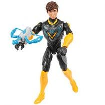 Max Steel Figura com Acessrio