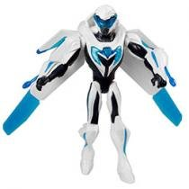Max Steel Max Modo Vo