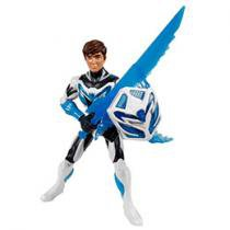 Max Steel Ultimate Max