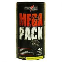 Mega Pack Thermo Core 42 Packs