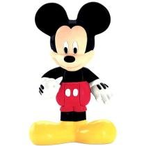 Mickey Mouse Clubhouse - Fisher-Price