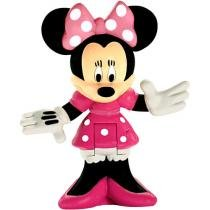 Mickey Mouse Clubhouse Minnie