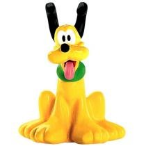 Mickey Mouse Clubhouse Pluto