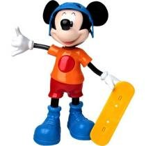 Mickey Mouse Radical - Elka