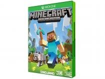 Minecraft: Xbox One Edition para Xbox One - Mojang
