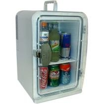 Mini Cooler para 15 Latas 330 ml