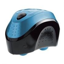 Mini Massageador Pulsante Azul - Homedics NOV -209 CTM