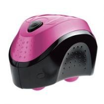Mini Massageador Pulsante Rosa - Homedics NOV -209 CTM