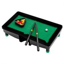 Mini Mesa de Snooker - Incasa YF0005