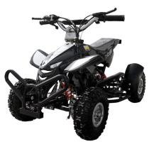 Mini Quadriciclo Cross a Gasolina TK-5500 49cc