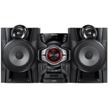 Mini System 1 CD 420W RMS MP3 Karaok e USB