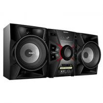 Mini System 250 Watts RMS 1 CD Rdio AM/FM