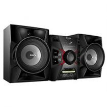 Mini System 400 Watts RMS 1 CD Rdio AM/FM