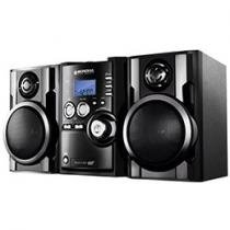 Mini System CD-DA/CD-R/CD-R - MS-01 Sound Star Mondial