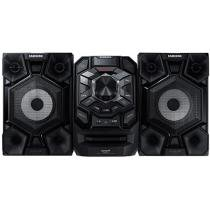 Mini System Samsung 200W RMS MP3 Ripping USB - MX-J640/ZD