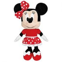 Minnie Pelúcia