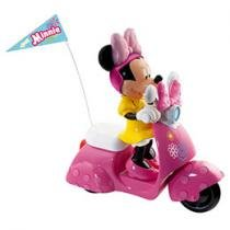 Minnie R/C Scooter