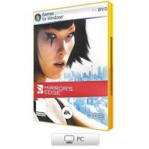 Mirrors Edge para PC - Capcom