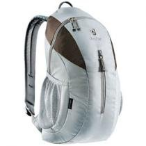 Mochila 16 Litros - Deuter City Light