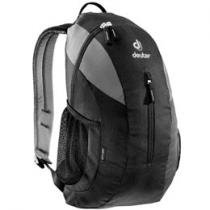 Mochila 16 Litros - Deuter Daypack Sports City Light