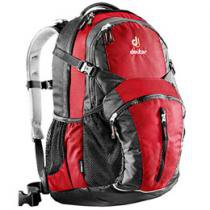 Mochila 28 Litros - Deuter Cross City