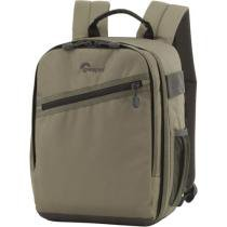 Mochila Photo Traveler 150 7L - Lowepro