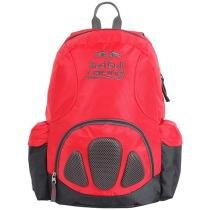Mochila Red Bull Racing - DMW