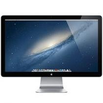 Monitor Apple Thunderbolt Display 27 Polegadas - Apple MC914BZ/A