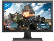 Monitor BenQ LCD 24 Full HD Widescreen - Zowie RL2455