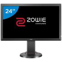 Monitor BenQ LCD 24 Full HD Widescreen - Zowie RL2460