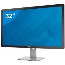 Monitor Dell LCD 32 UltraHD/4k Widescreen - UltraSharp UP3216Q