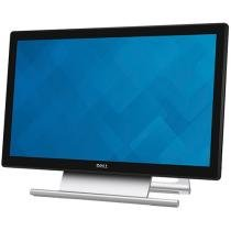 Monitor Dell LED Touch Screen 21,5 Full HD - Widescreen S2240T