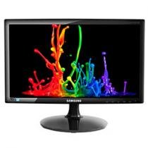Monitor LED 18,5 Polegadas