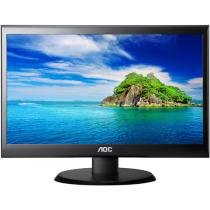 Monitor LED 18,5 Polegadas Widescreen