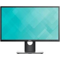 Monitor LED 23 IPS Full HD Widescreen Série P - P2317H