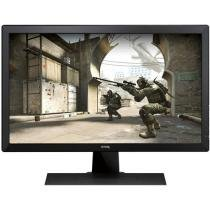 Monitor LED 24 Gamer para E-Sports BenQ Full HD - Widescreen 1ms 2 HDMI - RL2455HM
