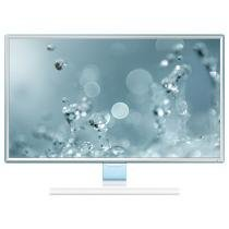 Monitor LED 27 Widescreen Full HD - Samsung S27E360