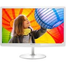 Monitor Philips LED 23,6 Full HD Widescreen - E6 247E6QDAW