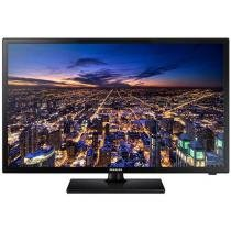 "Monitor TV LED 24"" Samsung LT24D310 HDTV - Conversor Integrado 1 HDMI 1 USB"
