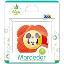 Mordedor Disney Baby - Toyster