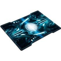 Mouse Pad Metal War - Multilaser