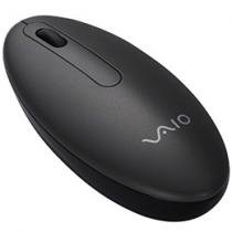 Mouse sem Fio ptico Bluetooth