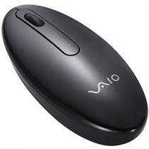 Mouse sem Fio Wi-Fi 800dpi