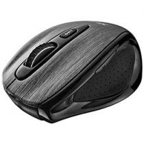Mouse sem Fio Wi-Fi USB 1600dpi