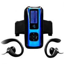 MP3 Player 2GB Energy Sistem 1502